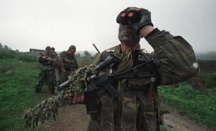 Smartphones and social networks not allowed in the Russian Army