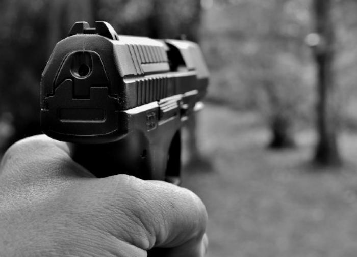 Putin orders to develop civil gun regulations after Kazan shooting