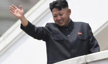 North Korea responds to the CIA plan to change the regime