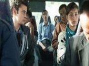 Locarno: Israeli Film with Palestinian actor - Dancing Arabs