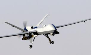 Flawed Intelligence Has Led to Civilian Casualties : Peter Tatchell on US Drone Program