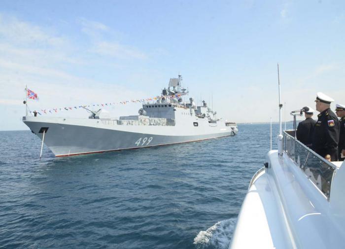 Putin approves idea to open Russian army base in Sudan