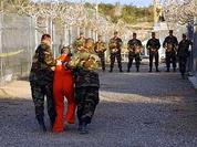 US special services torture thousands of innocent people worldwide