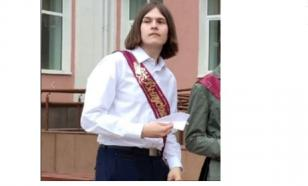 Perm shooter comes to his senses at hospital, moved to VIP ward