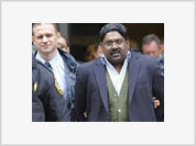 One of US Richest Men To Spend 145 Years in Jail