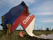 Boeing-777 was downed by Ukrainian MiG-29, Romanian expert says