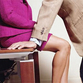 Sexologists insist it is normal for men to be unfaithful