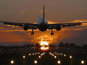 Russians to fly domestic aircraft to Crimea
