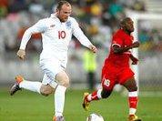 UEFA EURO 2012: One step nearer
