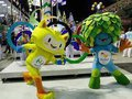 US team may opt out of Olympic Games 2016