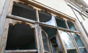 Ukraine feels inspired after war in Nagorno-Karabakh