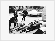 Greensboro Massacre: Justice Delayed or Denied?