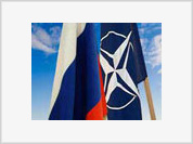 Russia Seriously Concerned about NATO's Intention to Become Global Gendarme