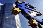 Euro's future lies in Kremlin's hands