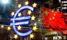 China determined to take European Union under political and economic control