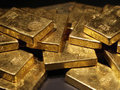 China discovers largest gold deposit