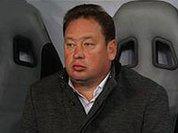 Champions League: Matchday 6 - CSKA Moskva blown away
