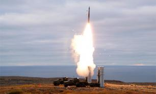 Russia to have new generation anti-aircraft systems