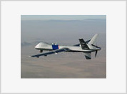 US Drones Hacked in Iraq Deliberately: Pentagon Needs More Cash