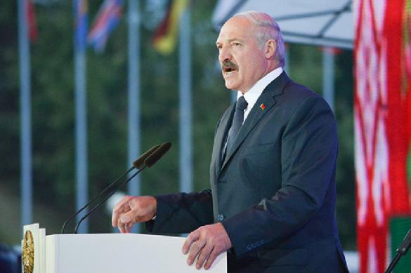 Alexander Lukashenko of Belarus to come to Russia to ask for  billion