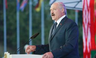 Alexander Lukashenko of Belarus to come to Russia to ask for $3 billion