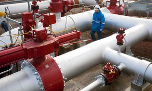 Georgia panics as South Ossetia captures oil pipeline