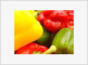 Color of food has its own significance which influences human body