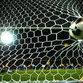 Euro-2012 championship to cause  billion of losses to Ukraine