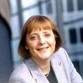 Who are you, Frau Merkel?