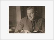 Professor Yefremov's KGB Files (Part IV)