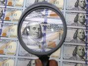 United States Treasury Swap Spreads