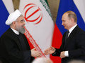 Russia-Iran: Nuances of Oriental subtleties