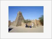 Mali: An African Success Story