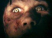 Has the human race become demonic?