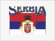 Serbia will never give Kosovo away