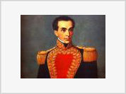 Simon Bolivar Died from Arsenic Poisoning Not Tuberculosis