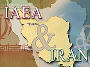 From WMD in Iraq to nuclear program of Iran