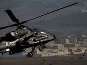 All US military operations based on rigged intelligence