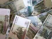 Central Bank of Russia tries to destroy Russian economy?