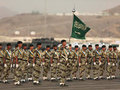 150,000 Islamic Alliance soldiers to be dispatched to Syria