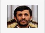 Iran Accuses U.S. of Terrorist Attacks and Announces New Submarines