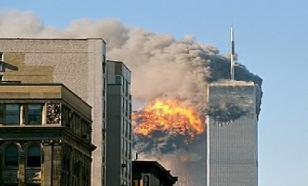 9/11 Twenty Years On