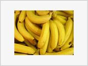 Russia Finds Banana Republics More Attractive