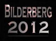 Bilderberg meeting 2012: Everyone not invited
