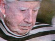 Pinochet celebrates his 90th birthday under house arrest