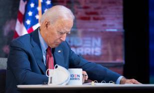 Russian liberals share their expectations of Joe Biden