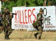 World Peace Council will request the dissolution of NATO