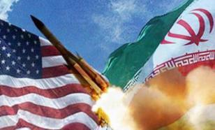 USA to strike Iran this August