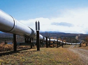 World Bank acknowledges Russian oil export as internationally beneficial