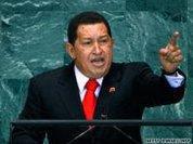 Obama Grandstanding at the UN